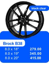 brock-b38