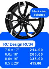 rc-design-rc34