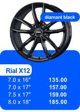 rial-x12