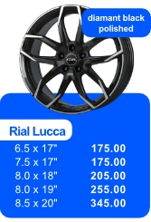 rial-lucca