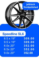 speedline-sl6