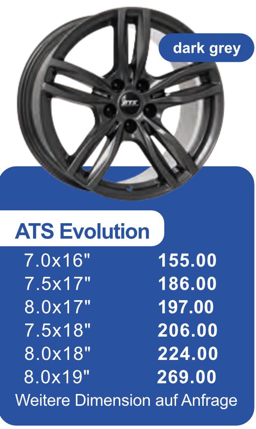 ats-revolution