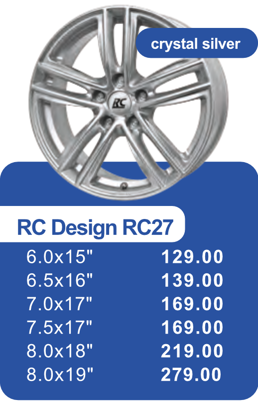 rc-design-rc27