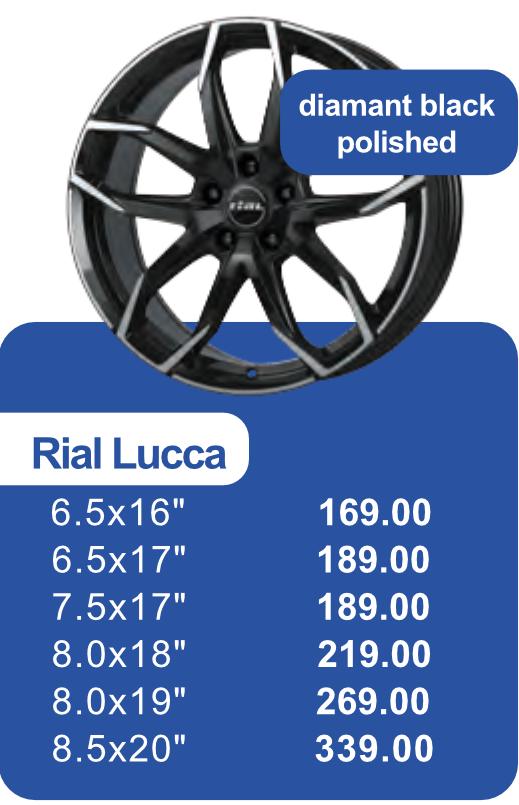 ronal-r56