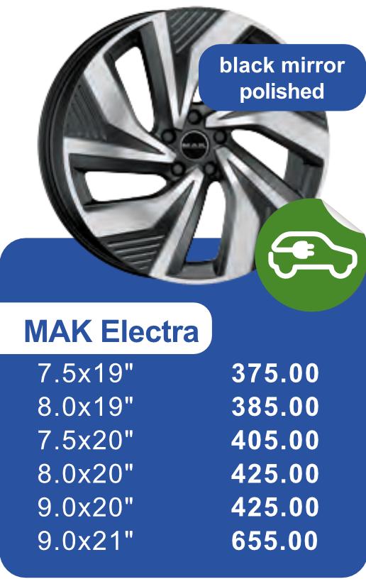 mak-electra