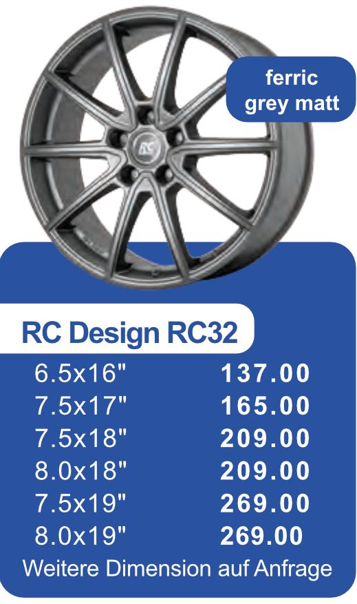 rc-design-rc32
